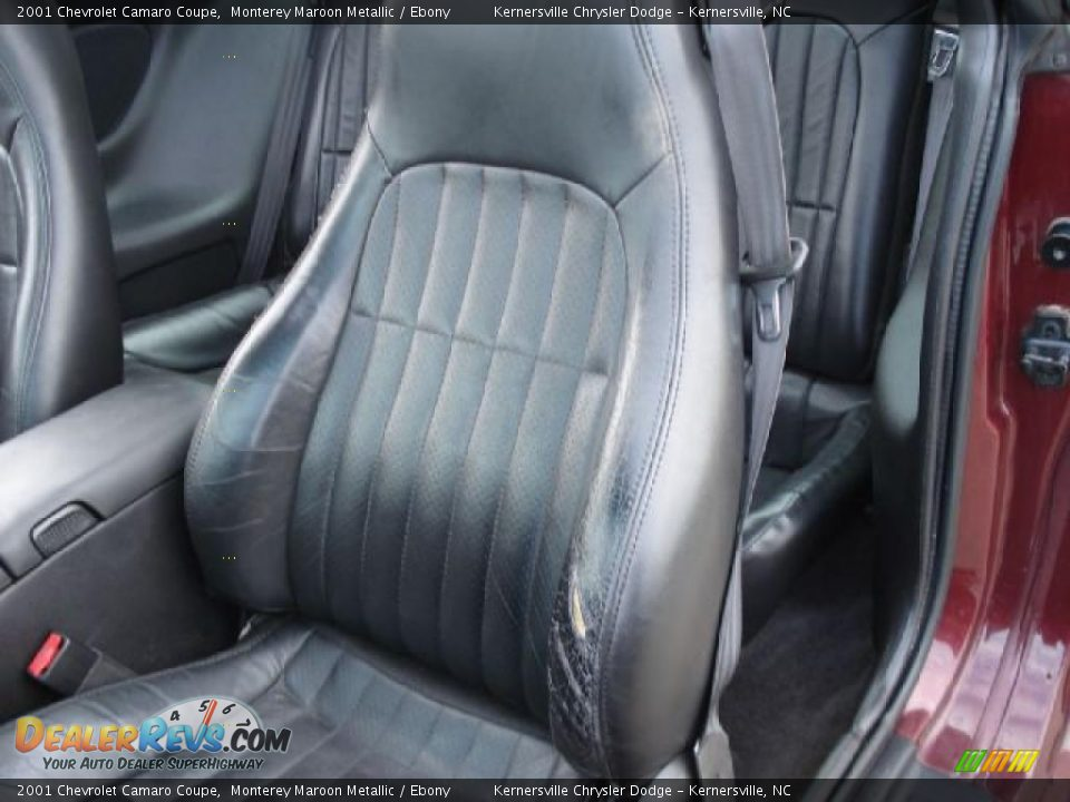 ebony interior 2001 chevrolet camaro coupe photo 9 dealerrevs com ebony interior 2001 chevrolet camaro coupe photo 9 dealerrevs com