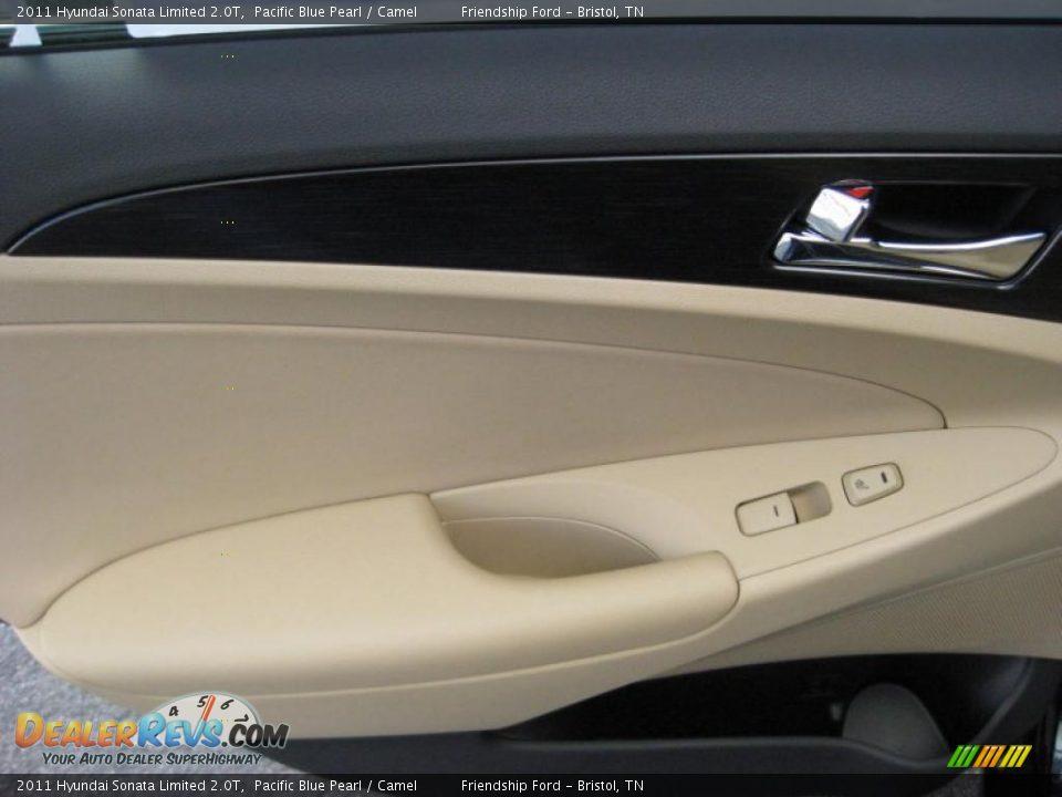 Used 2011 Hyundai Sonata Search Used 2011 Hyundai Sonata