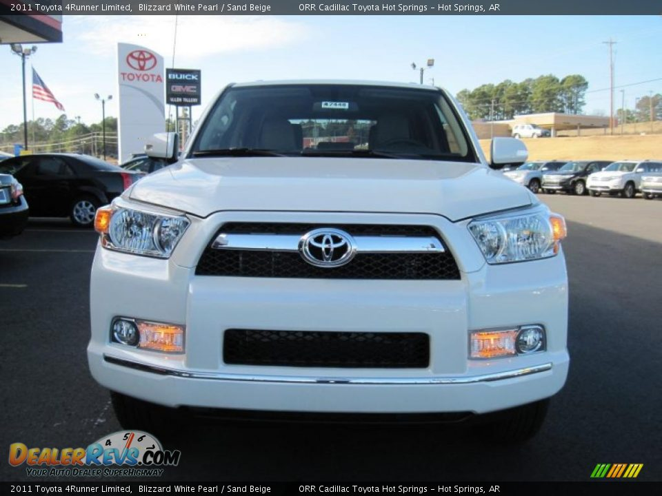 toyota rav4 2011 manual pdf