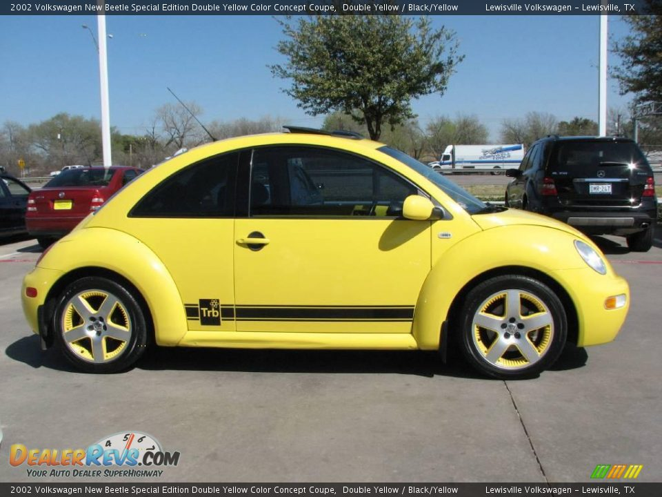 Volkswagen Denver Dealership Larry H Miller Volkswagen >> Available Colors For New Beetle | Autos Post