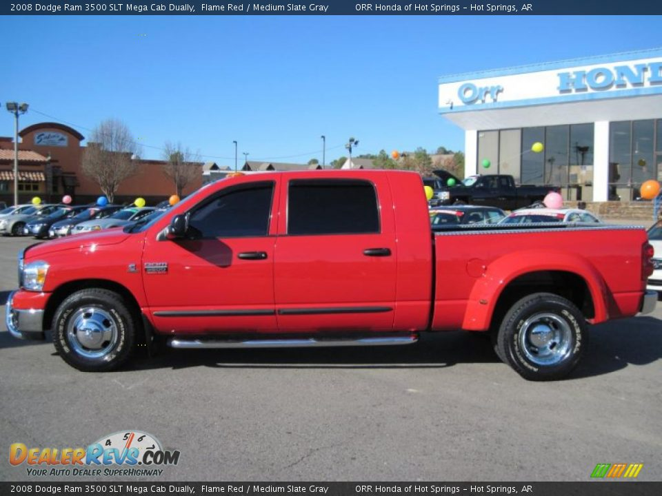 2015 Dodge Ram 3500 as well 2015 Lifted Dodge 1500 Ram moreover Dodge Ram Laramie Longhorn Interior moreover 2015 Dodge Ram 3500 Dually Lifted in addition Dodge Ram 3500 Laramie Longhorn Mega Cab. on dodge ram 3500 mega cab dually