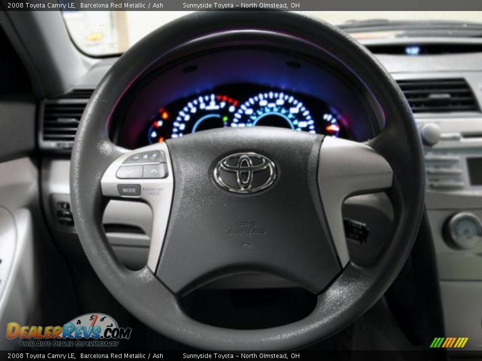 toyota camry 2008 le tire size 2000 toyota camry le tire size 2008 toyota camry le wheel and. Black Bedroom Furniture Sets. Home Design Ideas