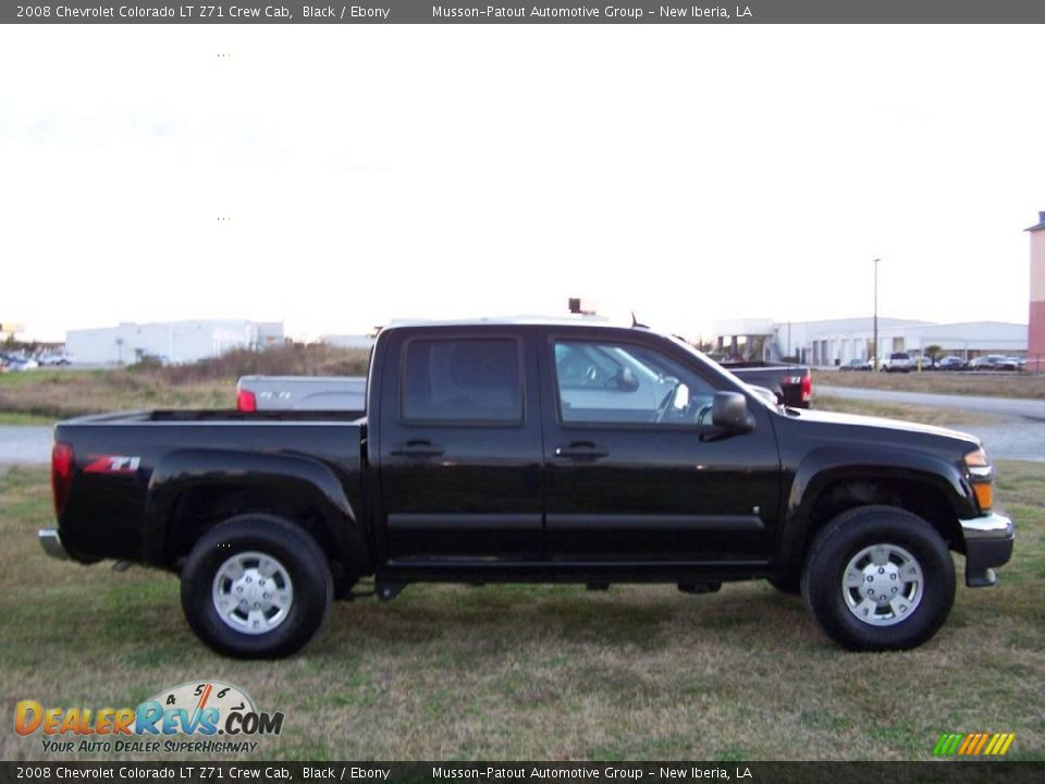 chevrolet colorado crew cab used chevrolet colorado crew html autos weblog. Black Bedroom Furniture Sets. Home Design Ideas