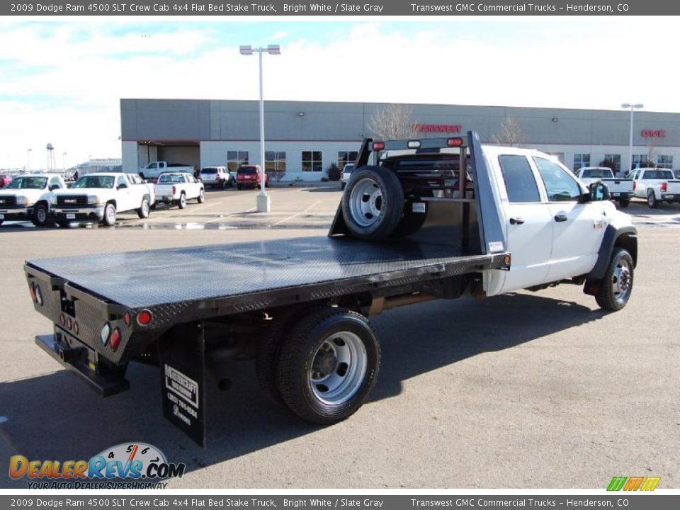 Chrysler Dodge Jeep Ram Used Car Dealers Lima Findlay