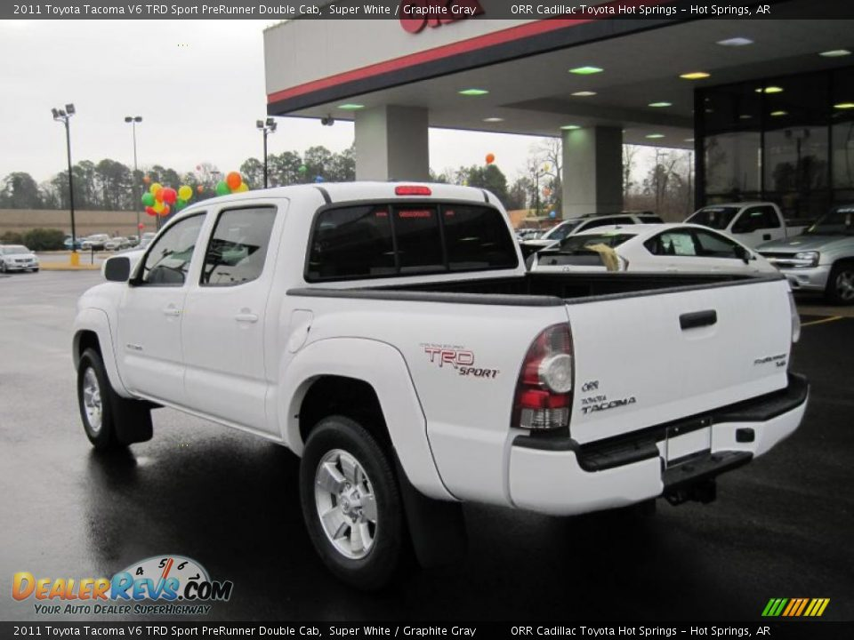 toyota tacoma crew cab trd sport long bed for sale autos post. Black Bedroom Furniture Sets. Home Design Ideas