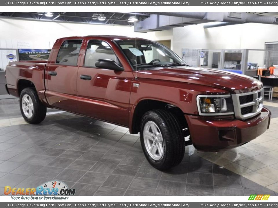 Dover Dodge Nj >> Dodge Big Horn Crew Cab | Autos Post