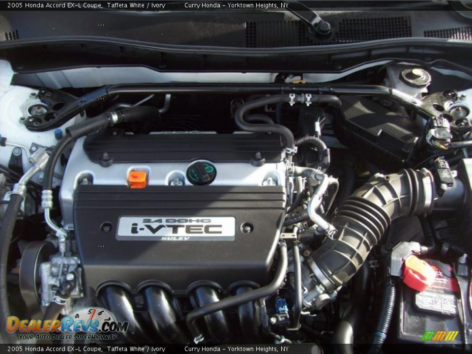 honda 2 4 vtec engine honda free engine image for user. Black Bedroom Furniture Sets. Home Design Ideas