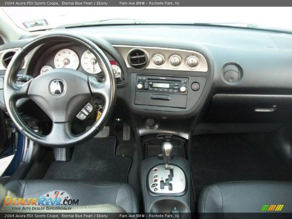 Acura Tl Dashboard Cracked Dashboard In Tl Page - 2004 acura tl cracked dashboard