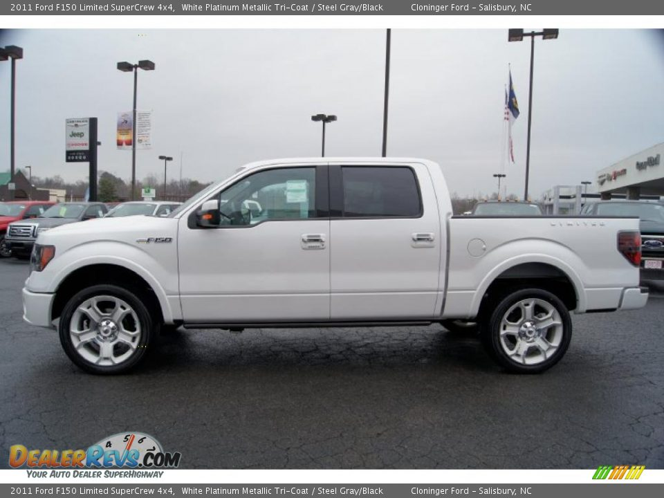 1 besides 100327347 as well 63238179 in addition File 2013 Ford Explorer Sport   2012 NYIAS besides Galerie. on platinum ford