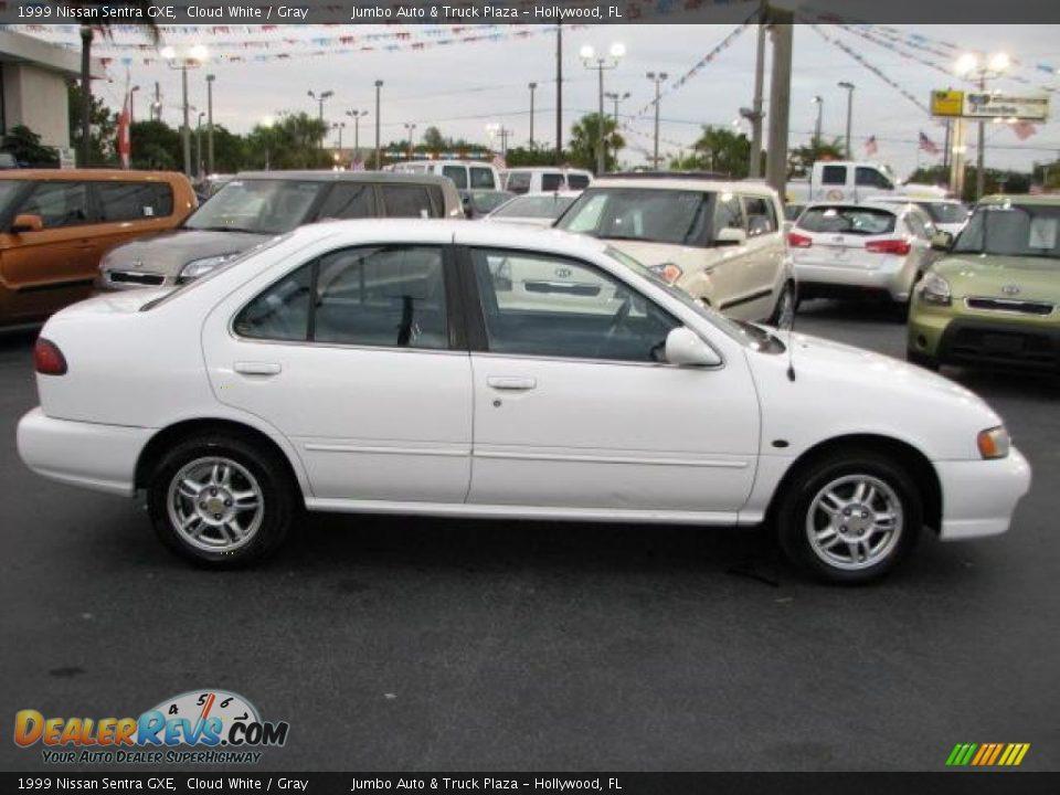 2002 Nissan Sentra Gxe Recalls Autos Post