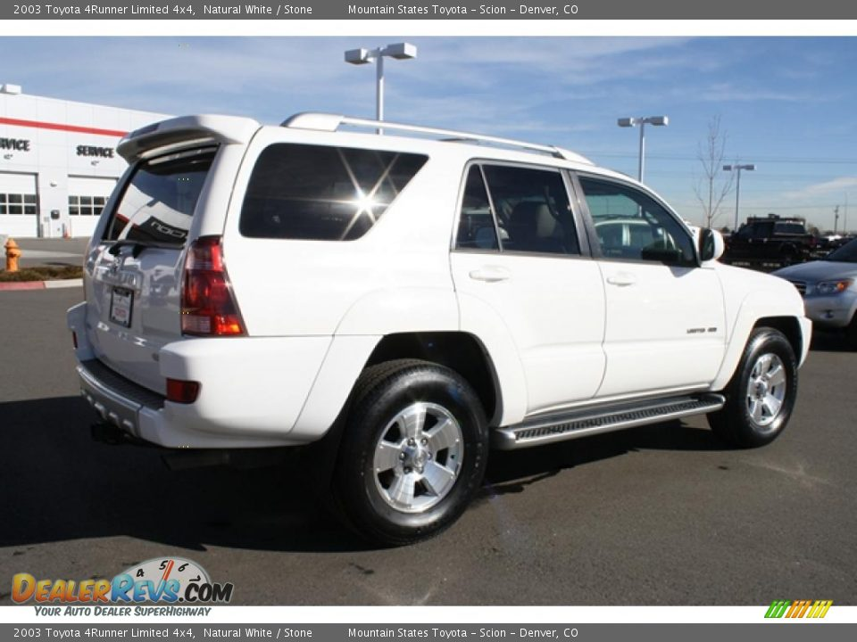 Car Lease Nissan Madison Wi