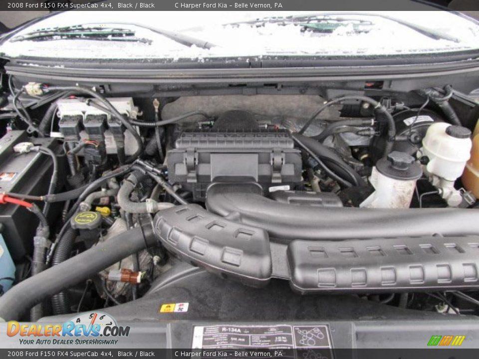5 4l Triton V8 Problems Autos Post