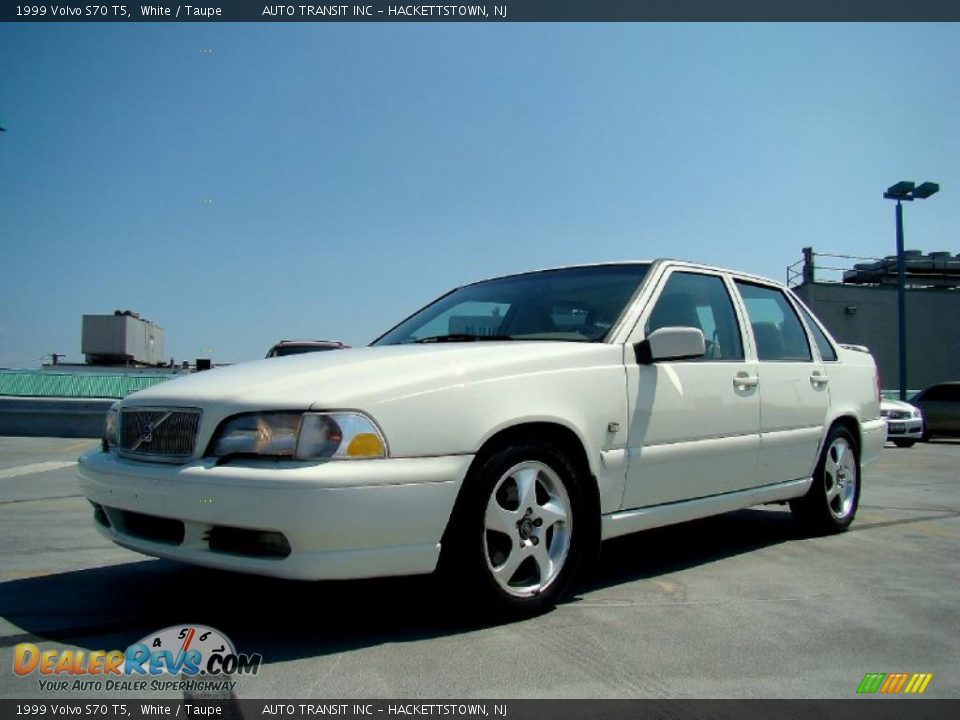 white S70 image