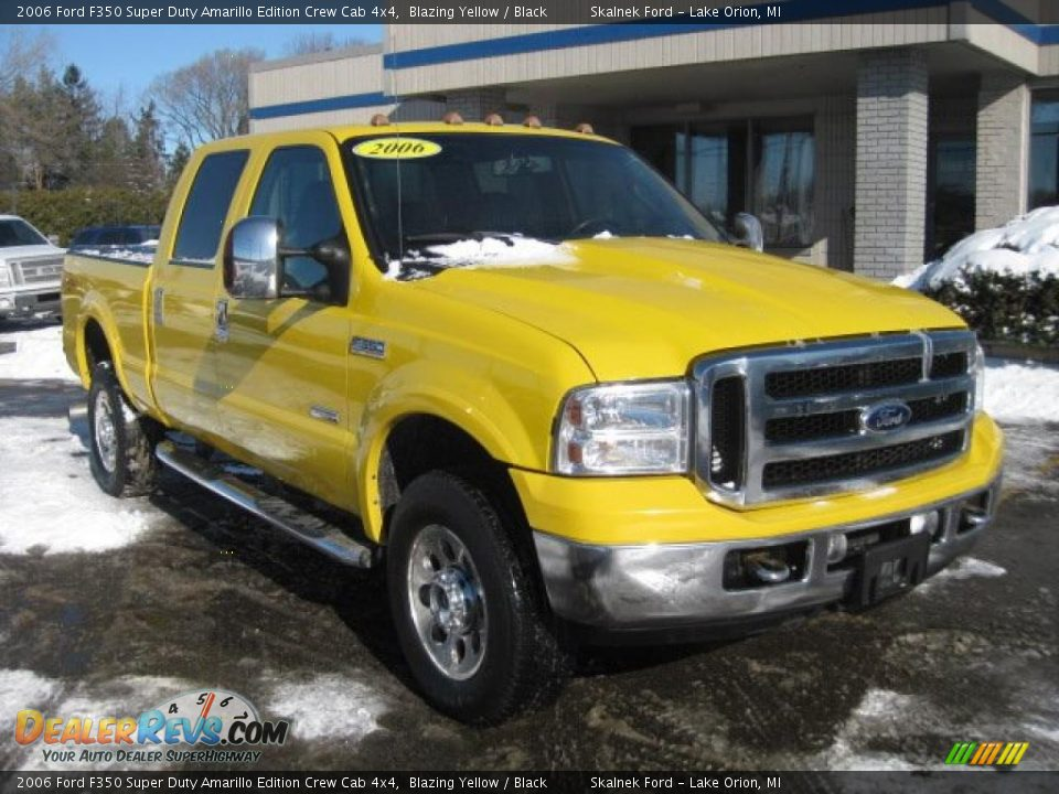 Used cars amarillo autos post for Bobby duby motors amarillo tx