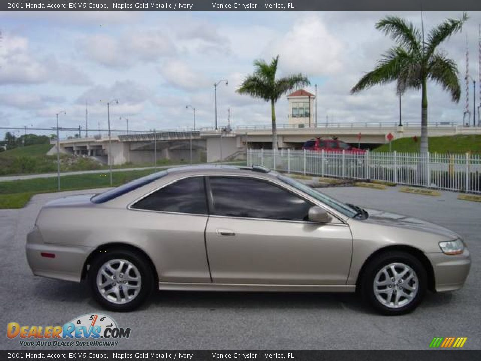 Used Cars For Sale By Owner Naples Florida