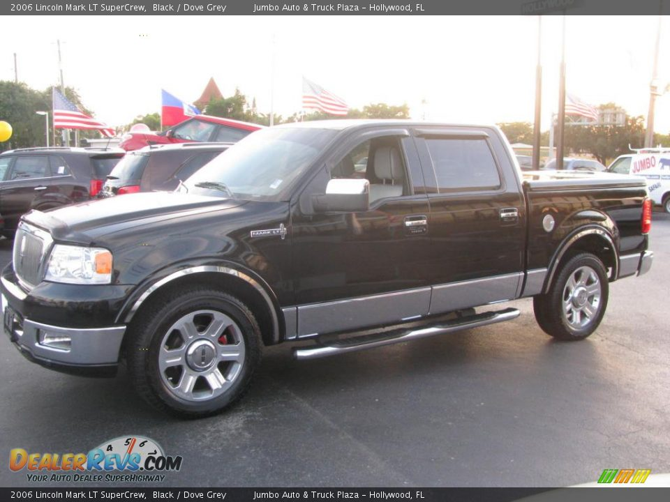 2016 lincoln mark lt release date 20172018 pickup truck autos post. Black Bedroom Furniture Sets. Home Design Ideas