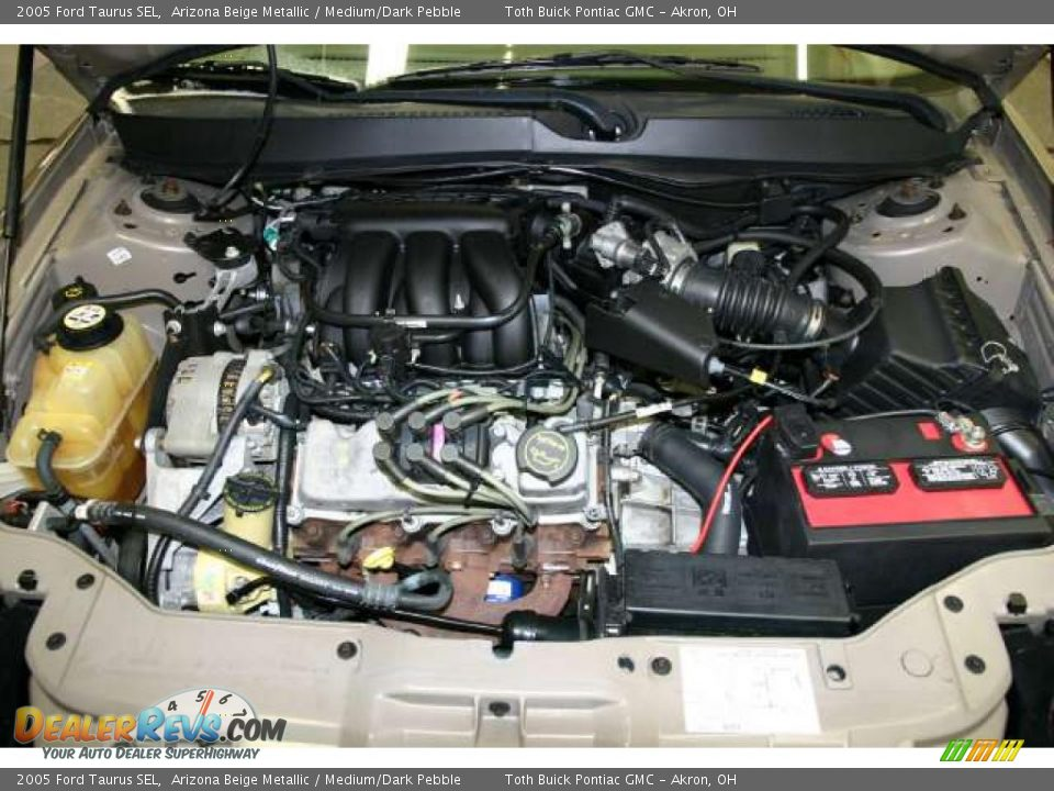 2000 ford taurus 3 0 engine diagram 2000 automotive wiring diagrams description photo ford taurus engine diagram