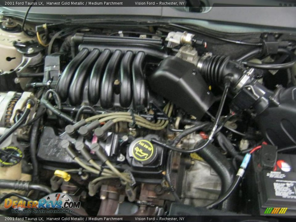 similiar taurus 3 0 ohv engine keywords 2001 ford taurus lx 3 0 liter ohv 12 valve v6 engine photo 11