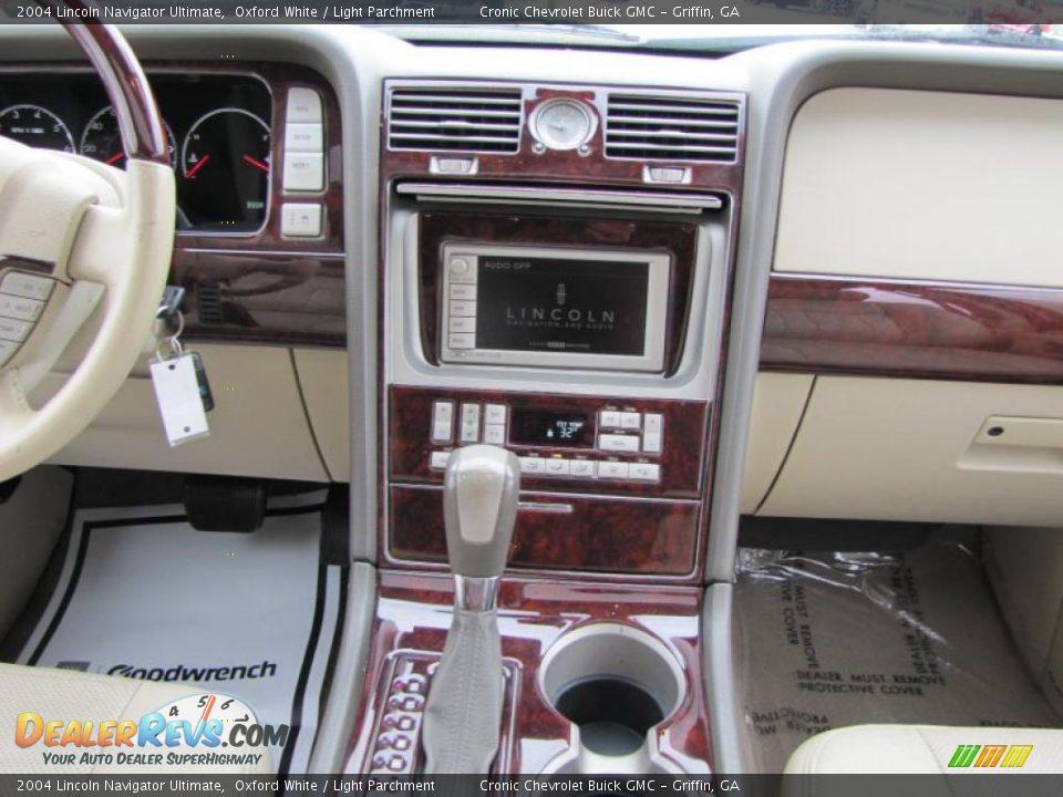 2004 lincoln navigator ultimate oxford white light for State motors lincoln dealer manchester nh