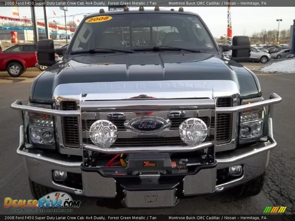 f450 crew cab 4x4 for sale craigslist autos weblog. Cars Review. Best American Auto & Cars Review