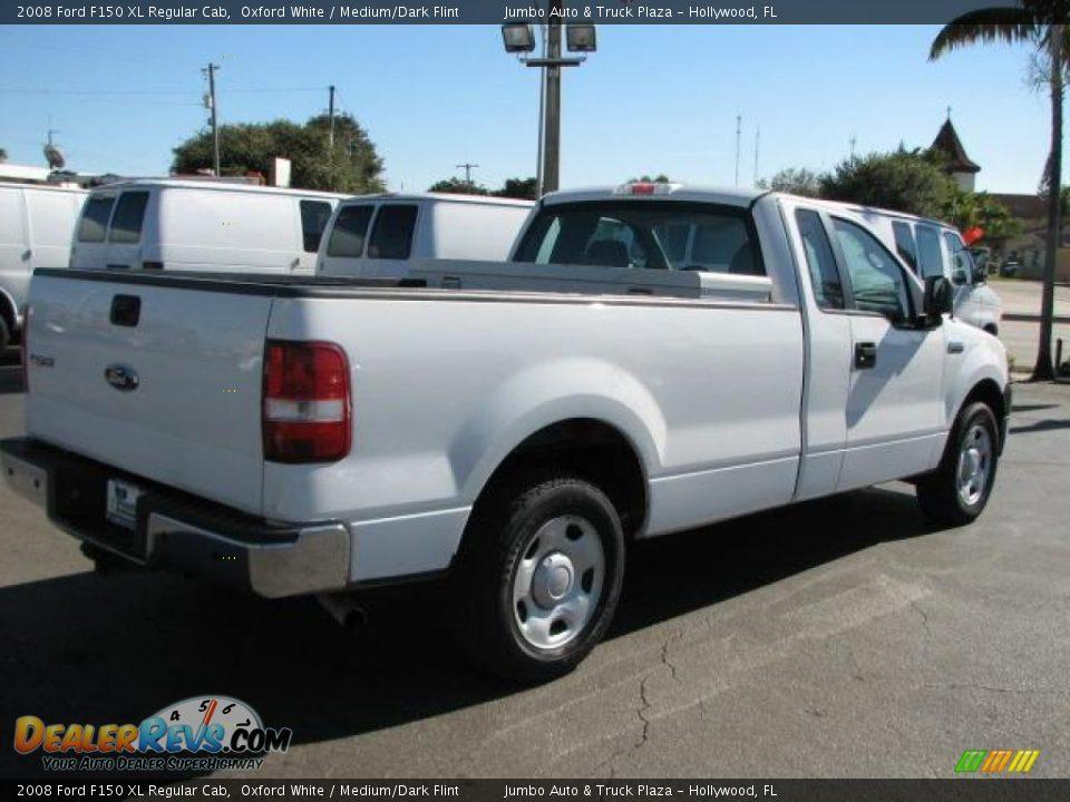 Used Ford F 150 2001 Ford F 150 Xl Lynn Ma Green 3dtuning