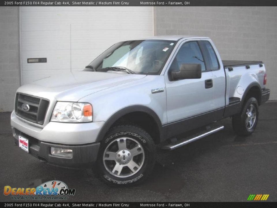 used ford f150 4x4 for sale in michigan. Black Bedroom Furniture Sets. Home Design Ideas