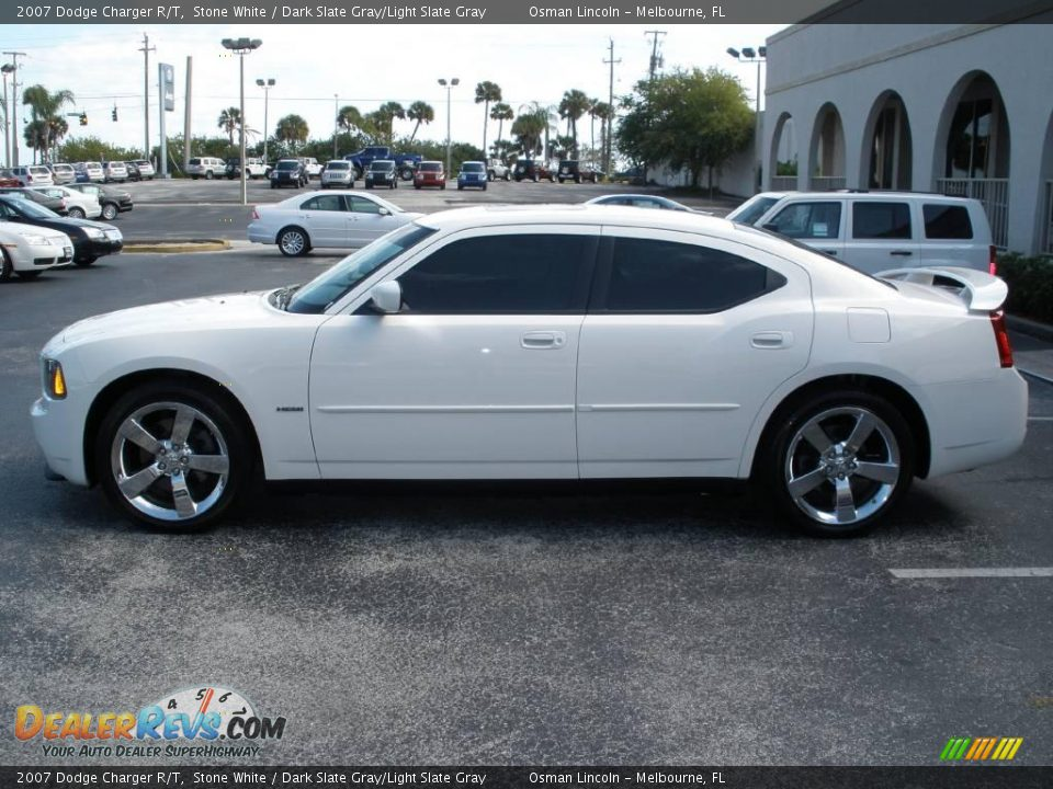 Used 2007 Dodge Charger Search Used 2007 Dodge Charger For