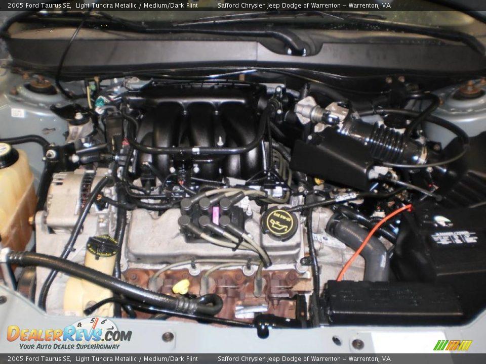 28 Ford 3 0 Liter Engine Diagram – Diagram Of A 3 0 Liter Engine
