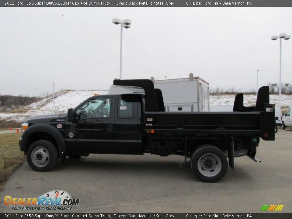 New Used Ford F550 Trucks For Sale Rock Dirt | Autos Post
