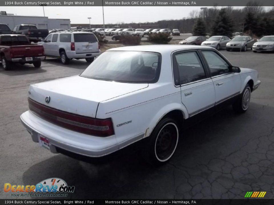 Gmc Parts Sioux City >> Buick Auto Dealer | Autos Post
