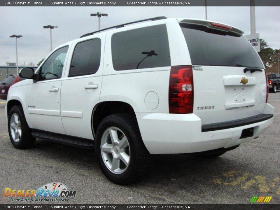 Weatherford Gmc Parts >> Chevrolet Dealerships Dallas Tx | Upcomingcarshq.com