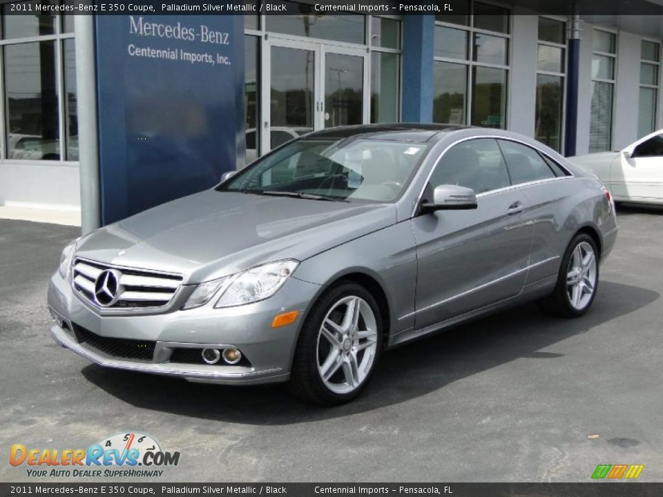 Mercedes benz used car locator for Mercedes benz dealership locations