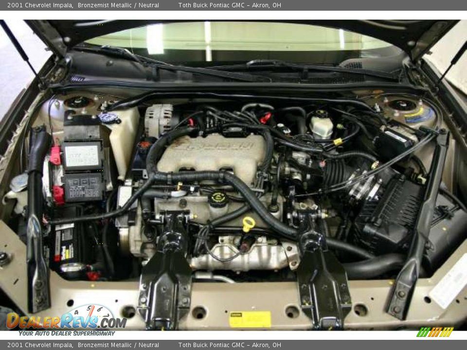 2001 pontiac grand am stereo wiring diagram images diagram together 2005 pontiac grand am 3400 motor diagram on