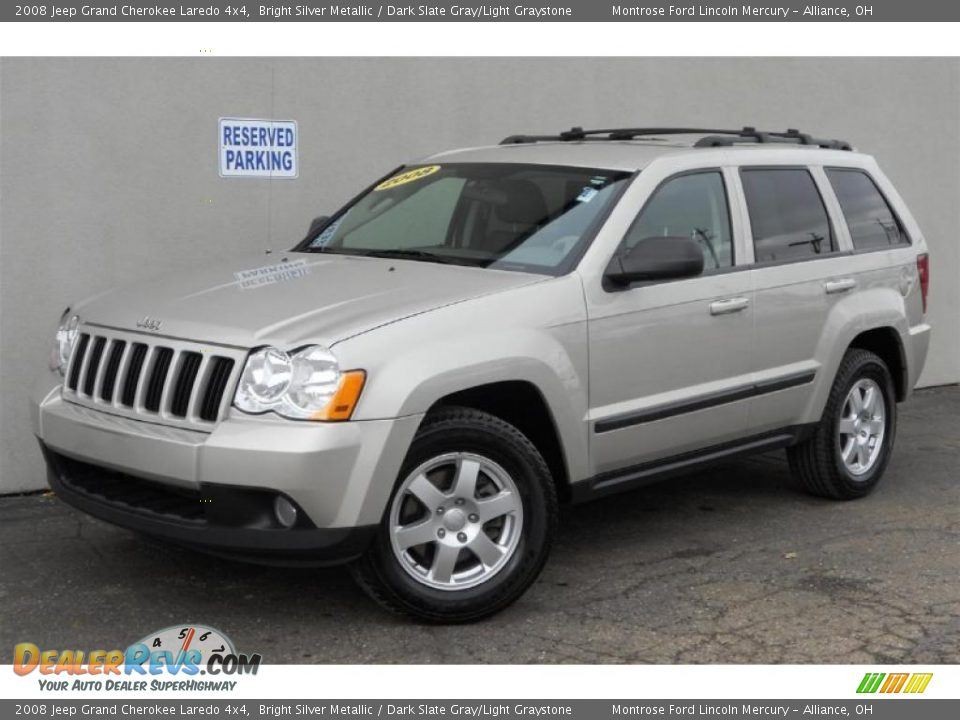 New Or Used Car For Jeep Cherokee Autos Post