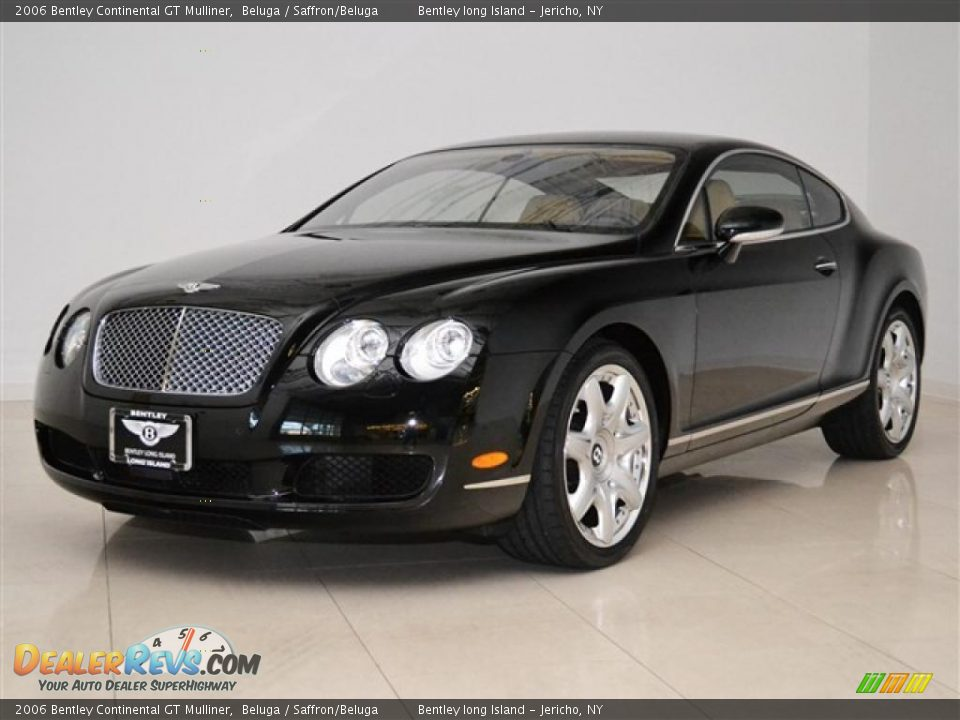 2006 bentley continental gt mulliner beluga saffron beluga photo 2. Cars Review. Best American Auto & Cars Review