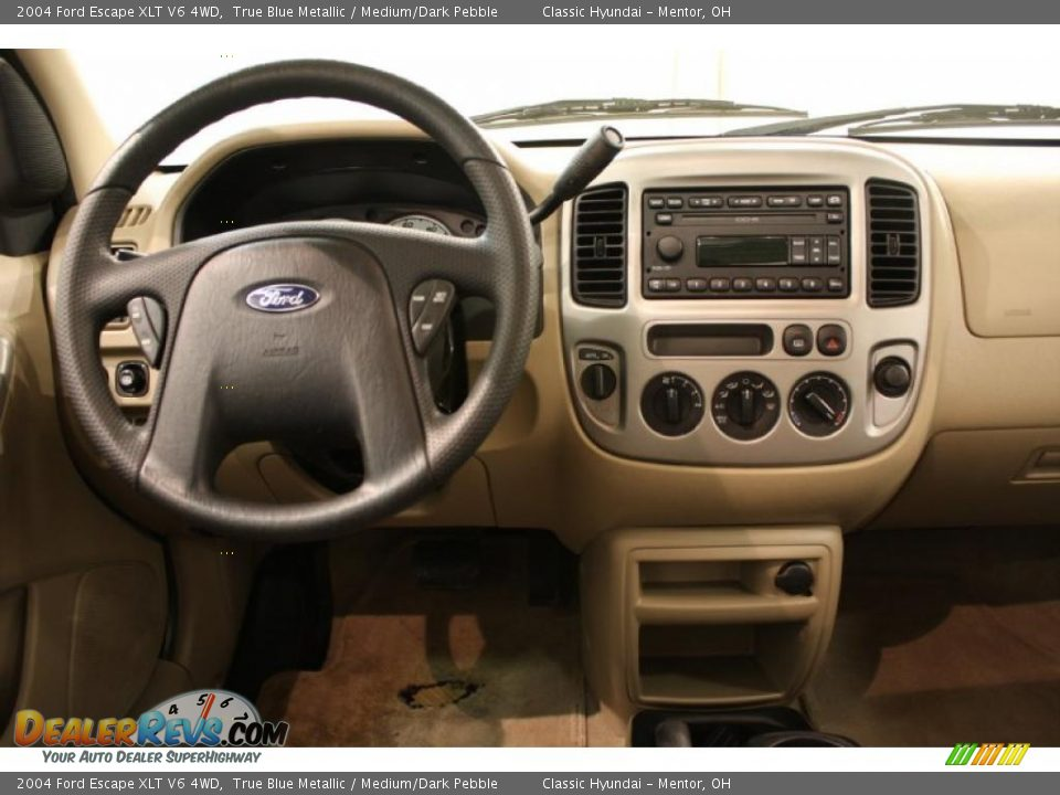 Ford car dealer ship locations submited images pic2fly