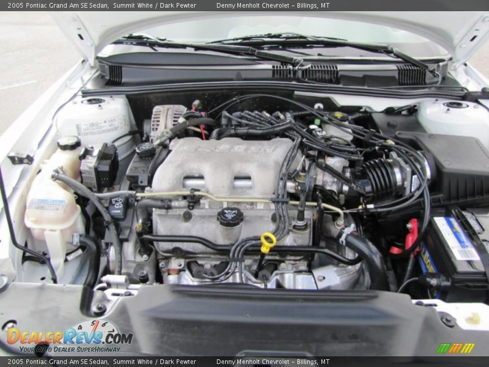 4h5oe Chevrolet Silverado 1500 Classic Lt Running Lights 2007 likewise 2002 Pontiac Grand Prix Engine Diagram in addition Gmc Stabilitrak Diagram in addition Pontiac Sunfire Stereo Wiring Diagram additionally Bmw 325i Engine Diagram. on 2002 pontiac bonneville sle fuse diagram