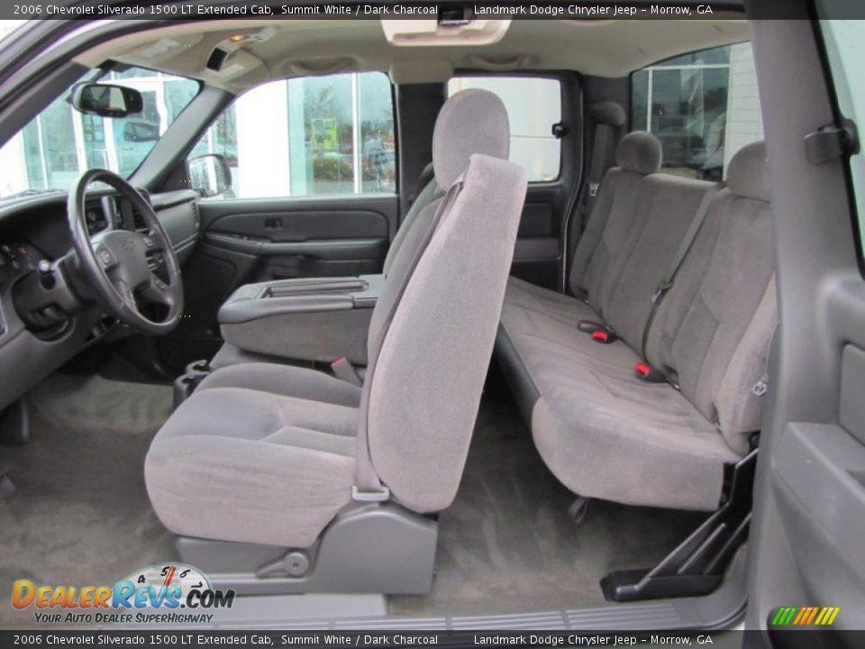 Chevy Silverado Lt Autos Post