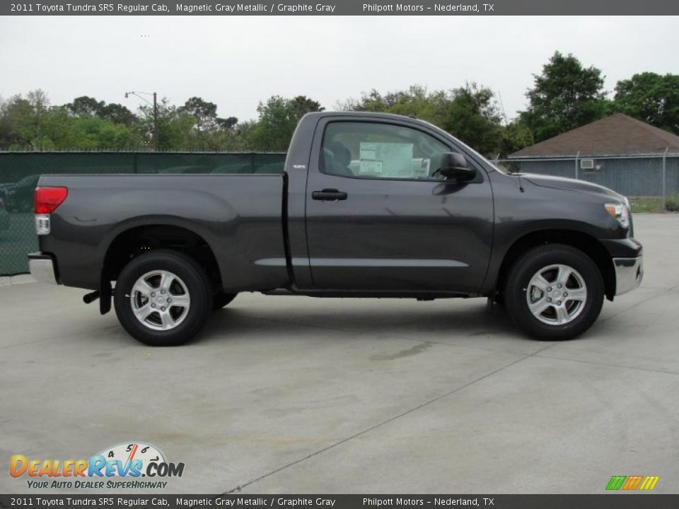 2012 toyota tacoma regular cab kelley blue book autos weblog. Black Bedroom Furniture Sets. Home Design Ideas