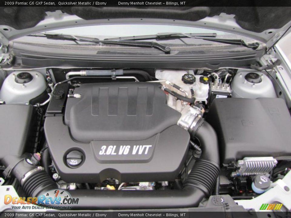Pontiac G6 3 9 L Engine Pontiac Free Engine Image For