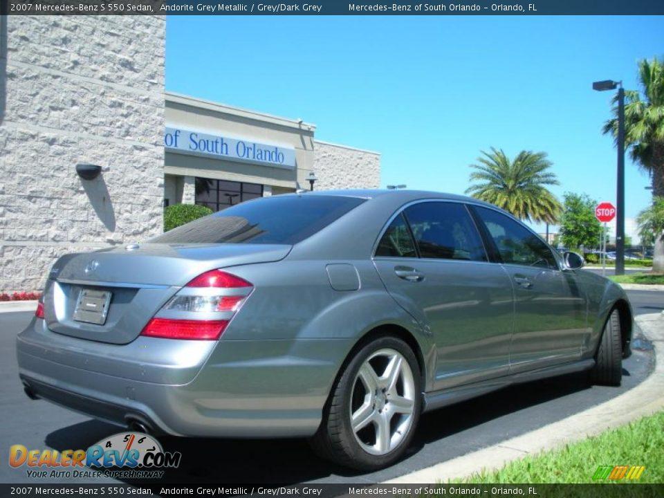 Sprinter of fredericksburg mercedes benz dealer service for Mercedes benz dealer services