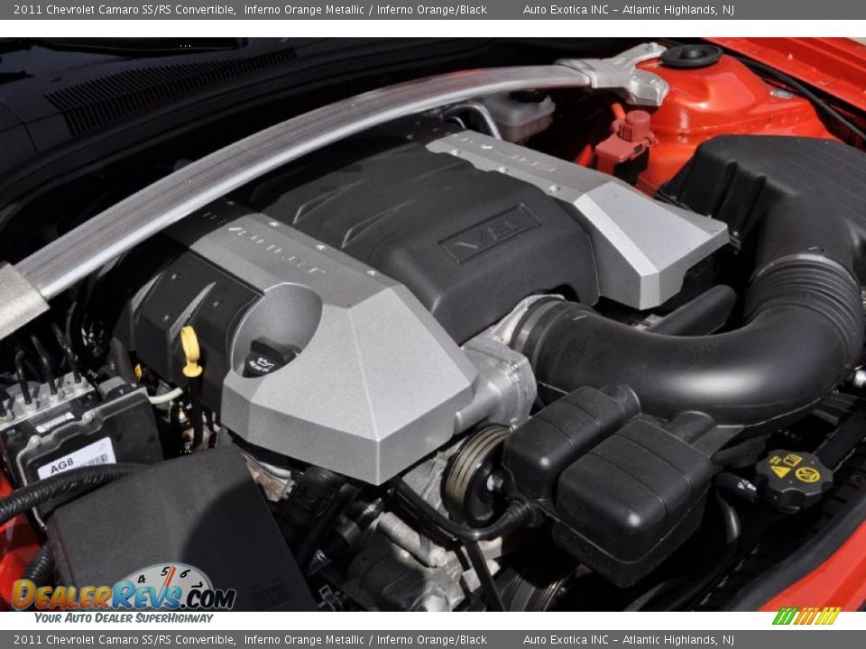 camaro 6 2 liter engine camaro free engine image for user manual download. Black Bedroom Furniture Sets. Home Design Ideas