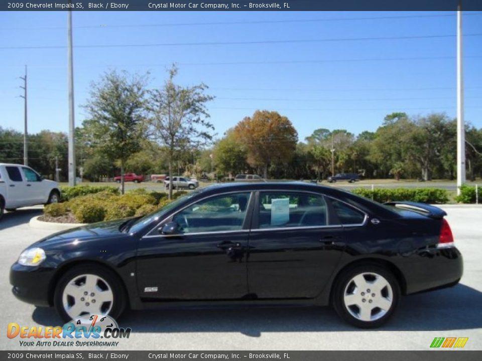 West Herr Chevy >> Used Car Dealer Near Me Park Ford | Autos Post