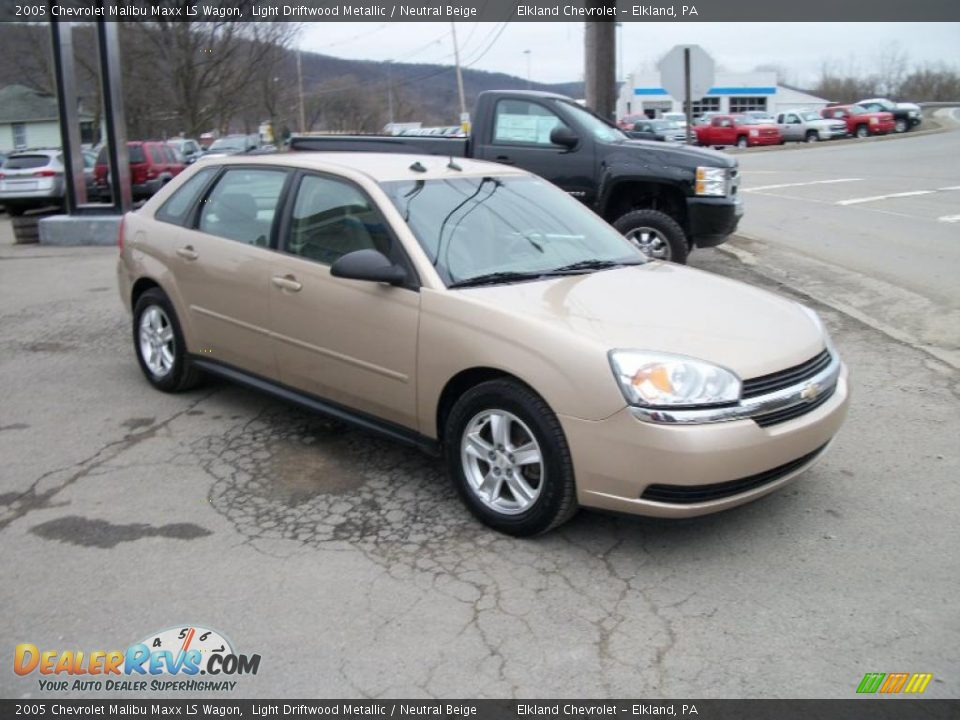 Images Of A Chevy Malibu Wagon Autos Post