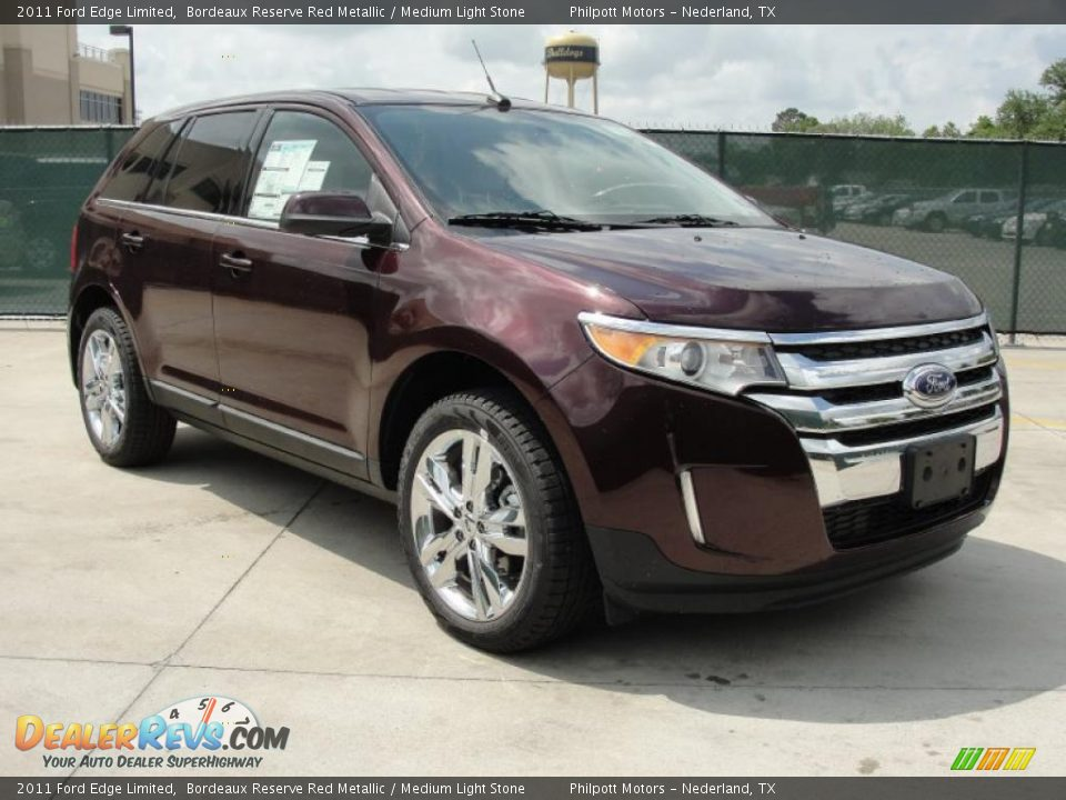 Image Result For Ford Edge Used