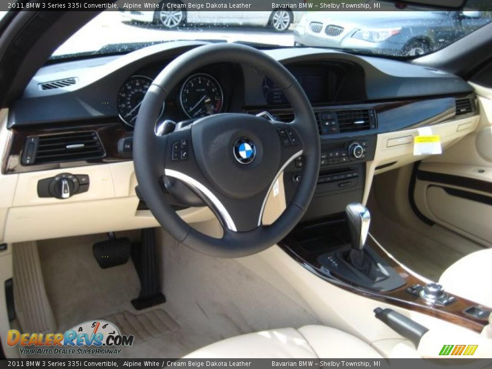 new bmw 3 series interior new bmw official pictures auto express series touring spy auto bmw. Black Bedroom Furniture Sets. Home Design Ideas