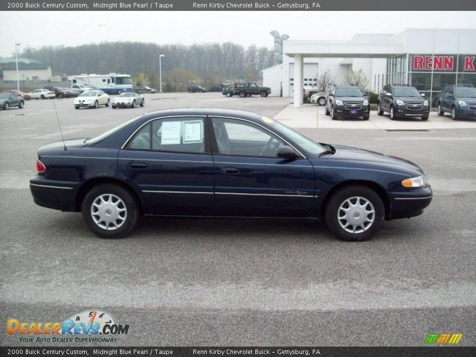 2000 buick century autos post for 2000 buick lesabre window problems