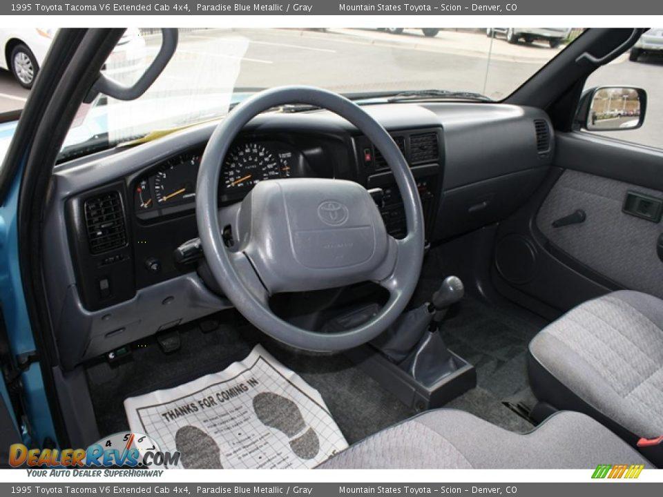 2014 Tacoma Reg Cab 4x4 For Sale | Autos Post