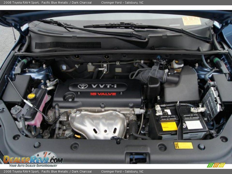 toyota rav4 sport engine diagram cylinder toyota get free image about wiring diagram