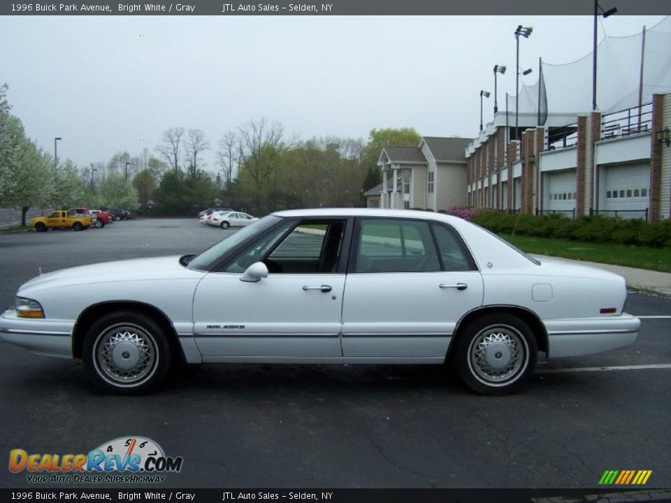 Cheap Cars In Evansville